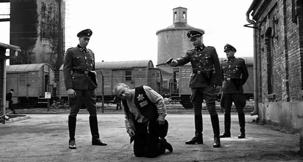 execution_of_a_jew_in_a_nazi_death_camp_by_shitalloverhumanity-d5mq1lr